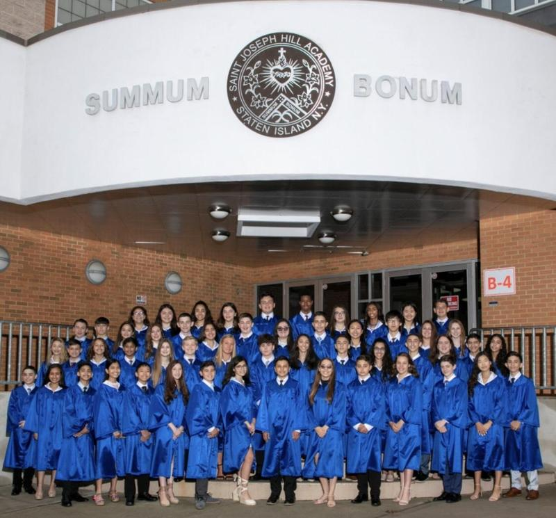Congratulations Class of 2019 Featured Photo