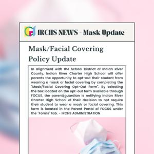 IRCHS Latest News Instagram Posts.png