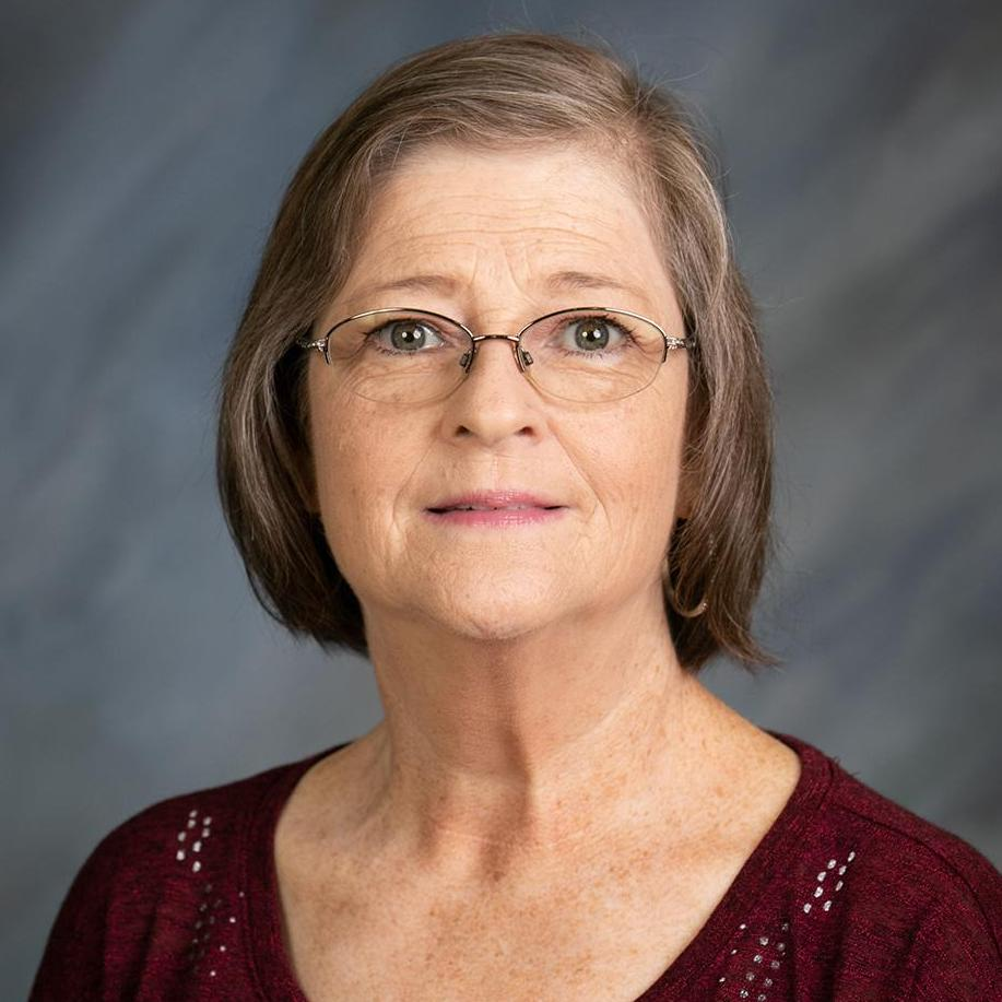 Sherri Wilkerson's Profile Photo