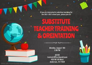 Copy of Teacher retirement party invitation - Made with PosterMyWall.jpg