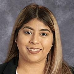Jessica Garcia's Profile Photo