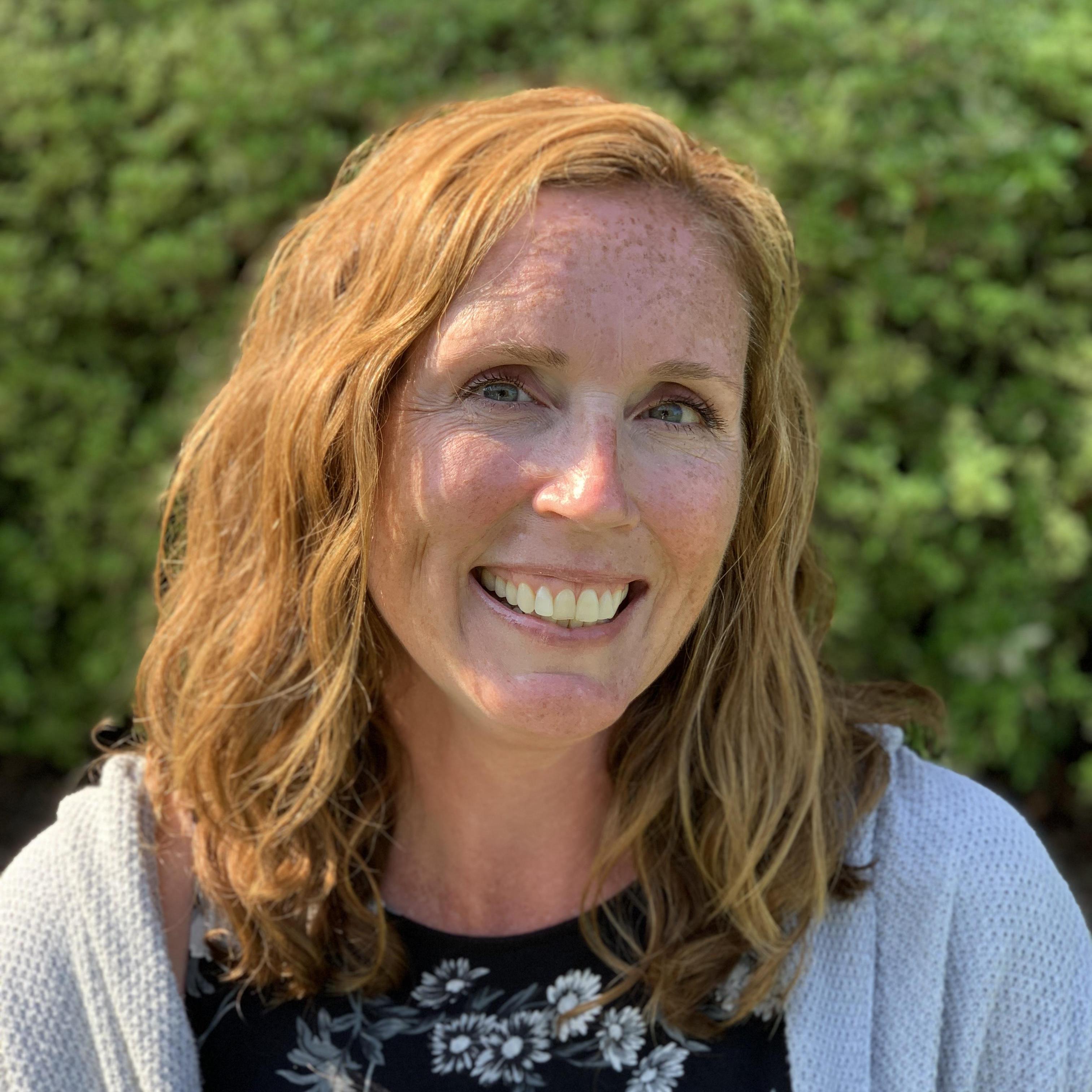 Sherri Williams's Profile Photo