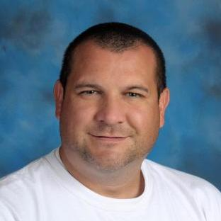 Nick Reece's Profile Photo