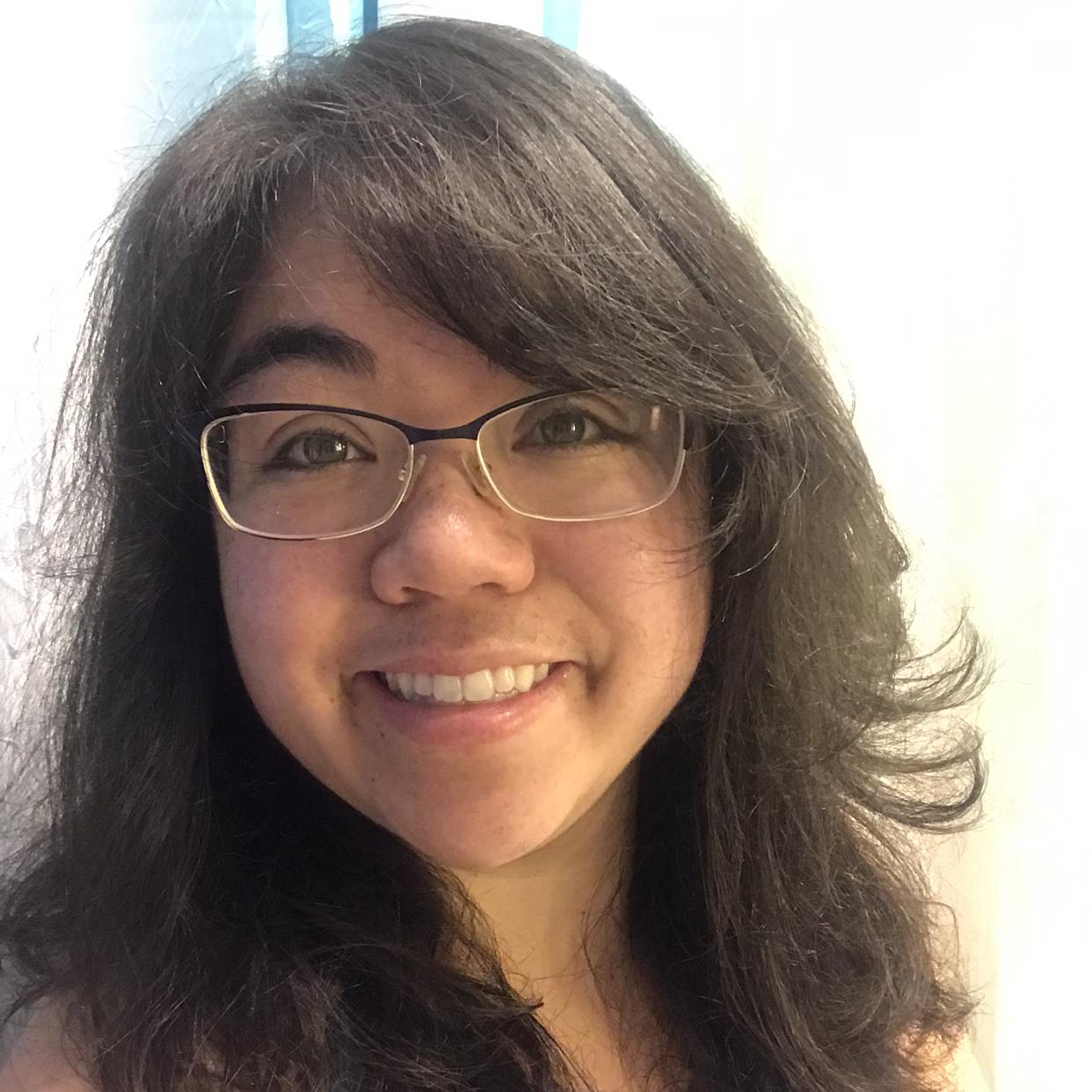 Kira Dittfurth's Profile Photo