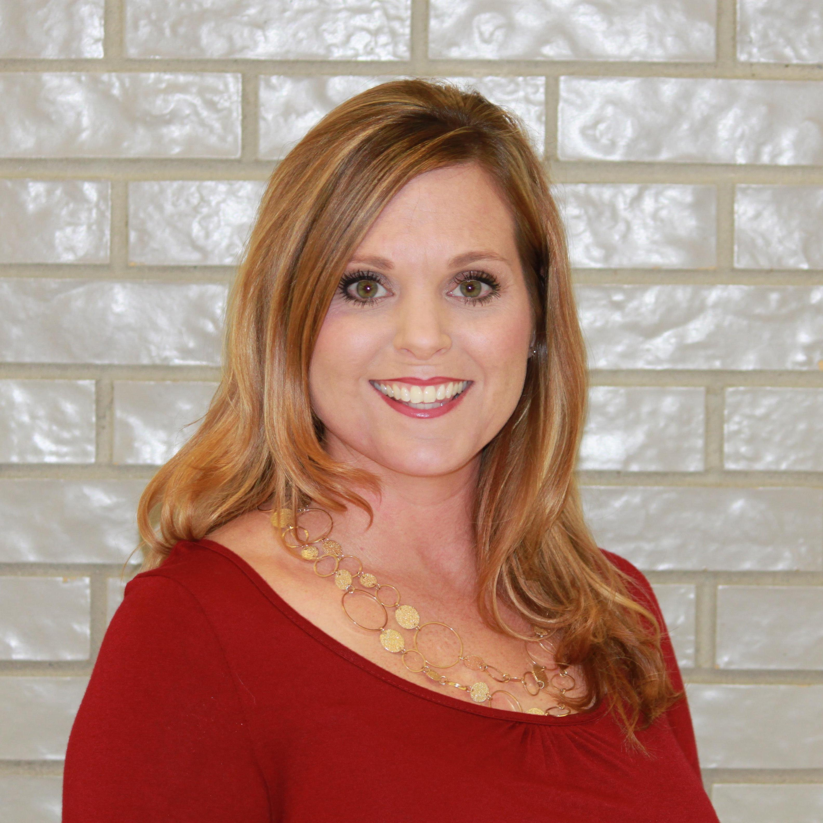 Jennifer Dickens's Profile Photo