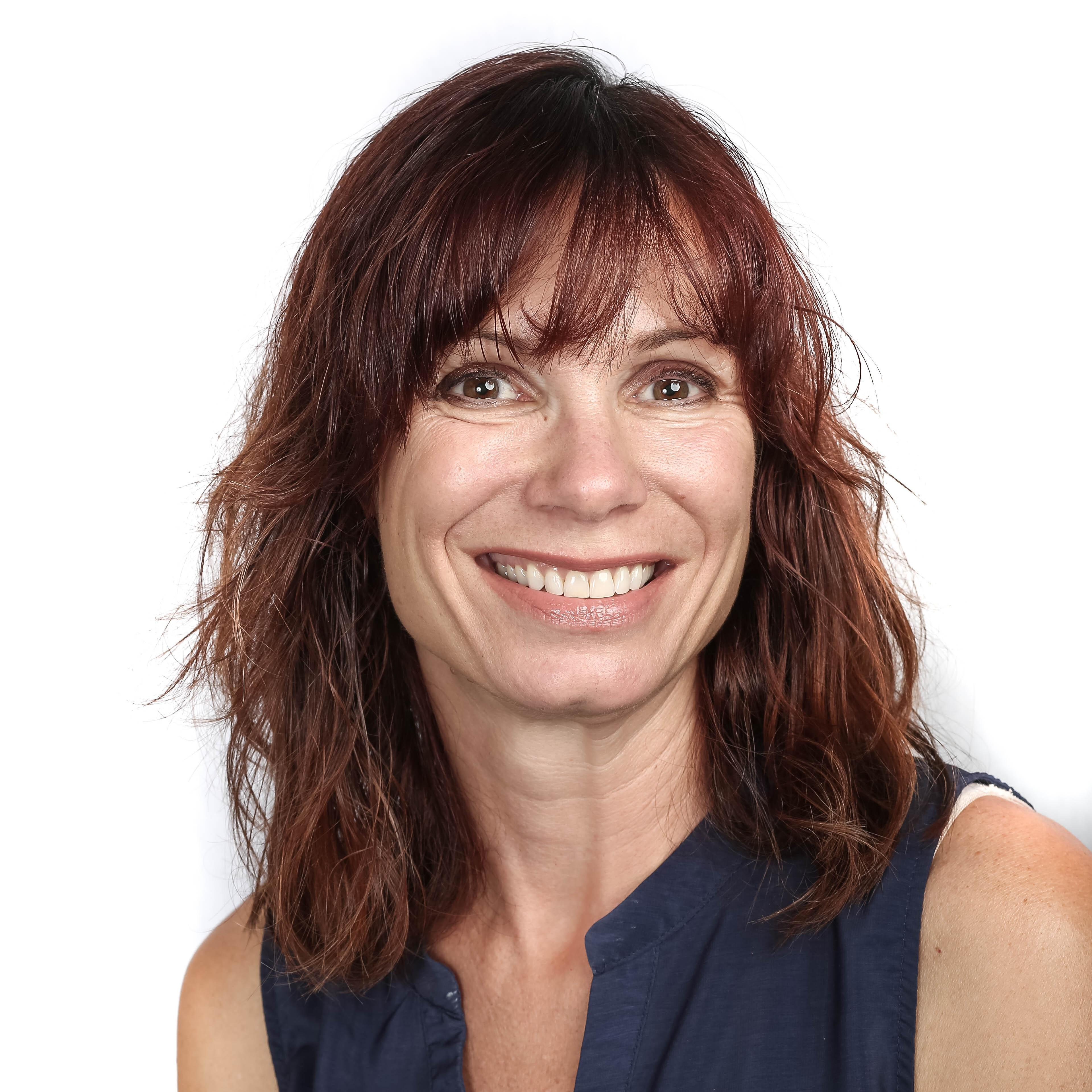 Sara Zehnder's Profile Photo