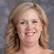 Lisa Knight's Profile Photo