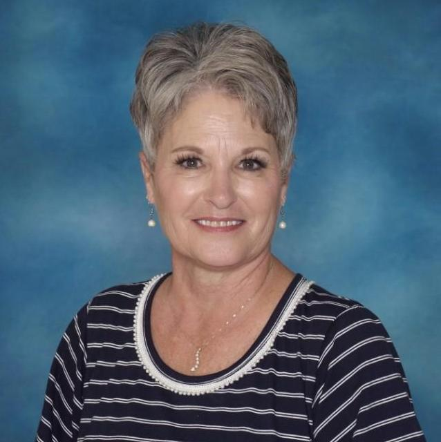 Teresa Toney's Profile Photo