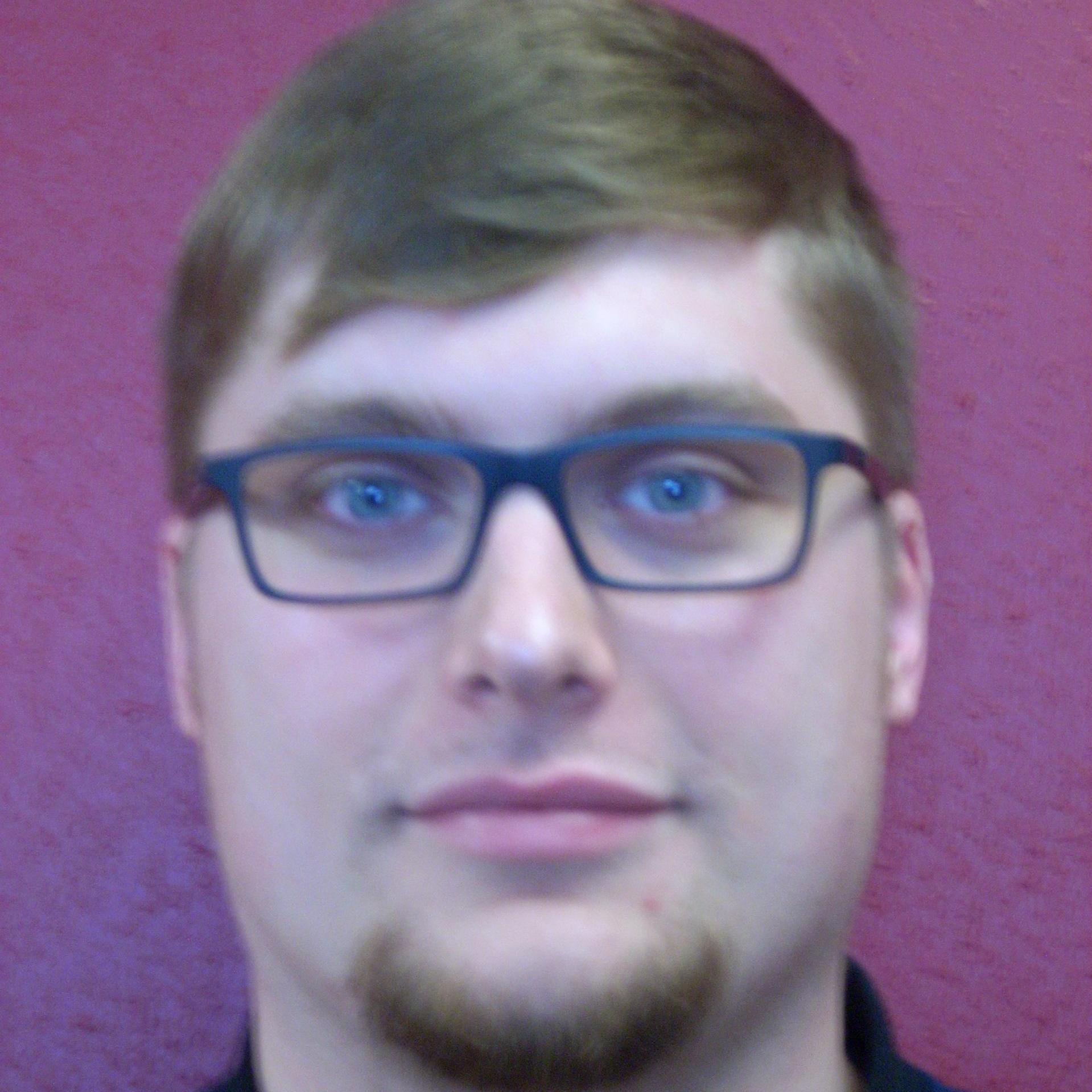 Kyle Seehawer's Profile Photo