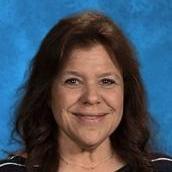 Paula Martinez's Profile Photo
