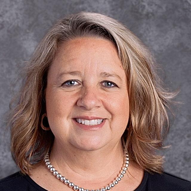 Lisa Poskevich's Profile Photo