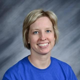 Molly Borton's Profile Photo