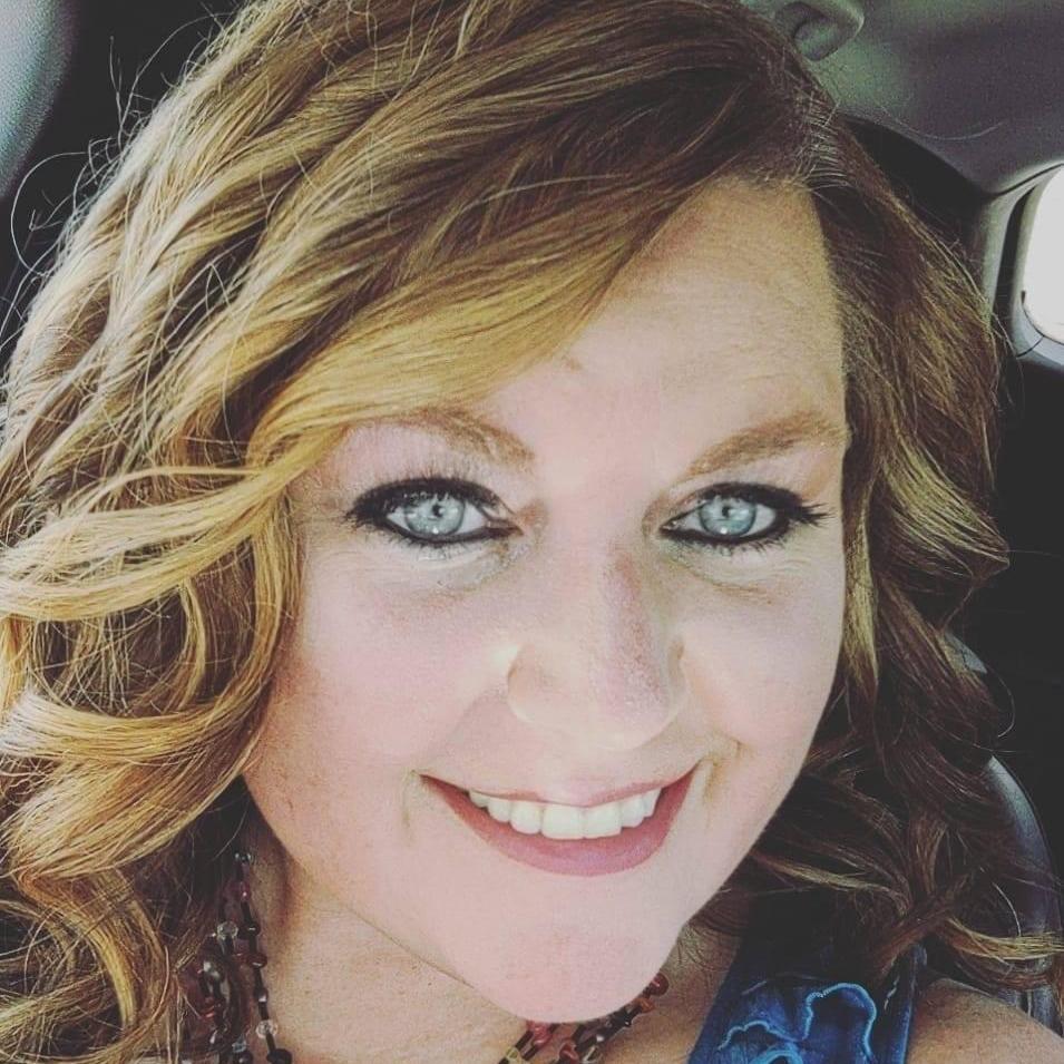 Rachel Quimby's Profile Photo