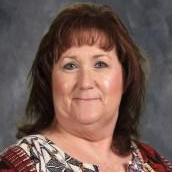 Judy Hurt's Profile Photo