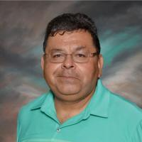 Joel Hernandez's Profile Photo
