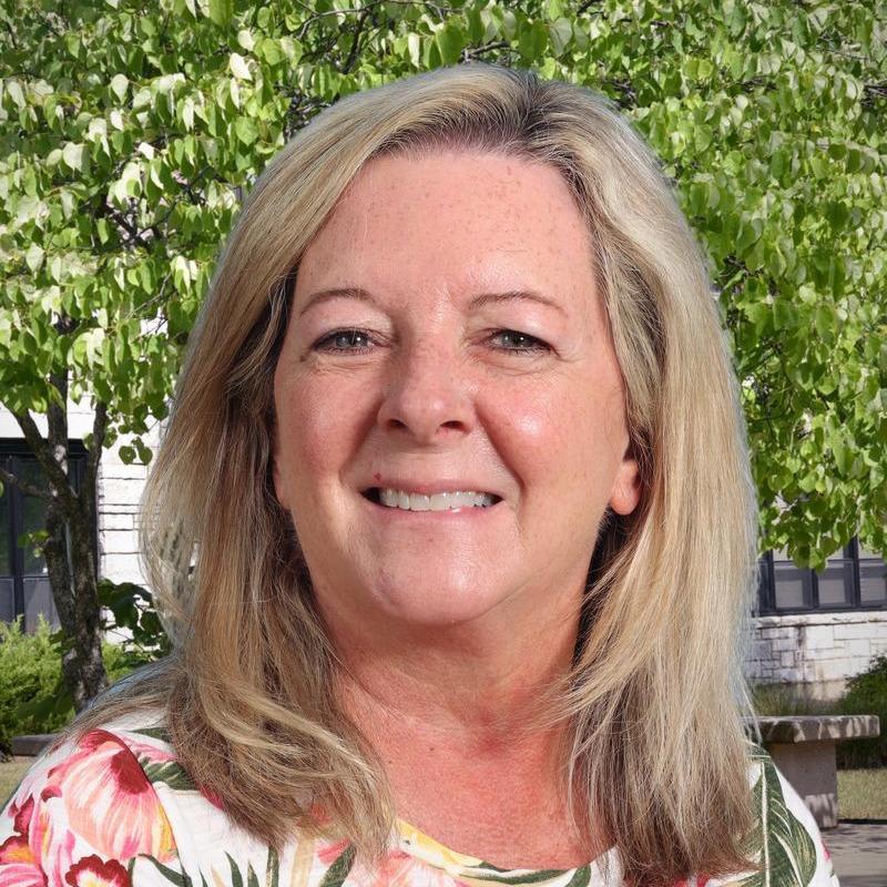 Susan Chomko's Profile Photo