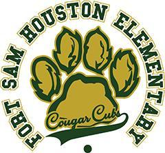 elementary school logo