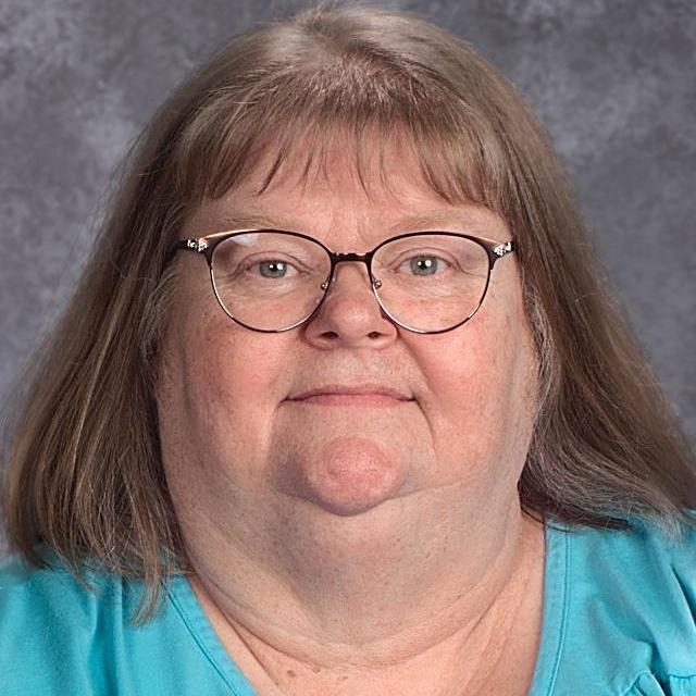 Dianne Hopson's Profile Photo