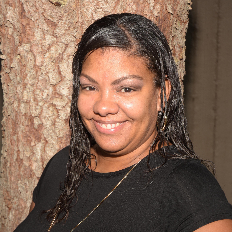 Taira Garcia's Profile Photo