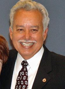 Miguel Nevarez