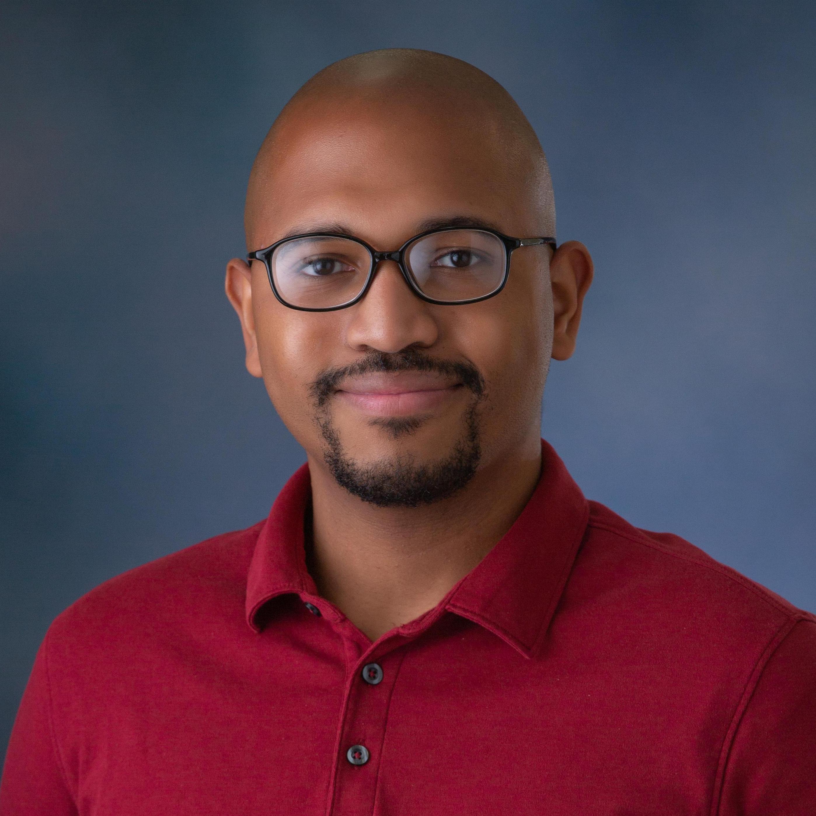 Jordan Haynes's Profile Photo