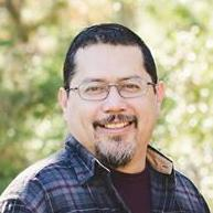 Gustavo Hernandez's Profile Photo