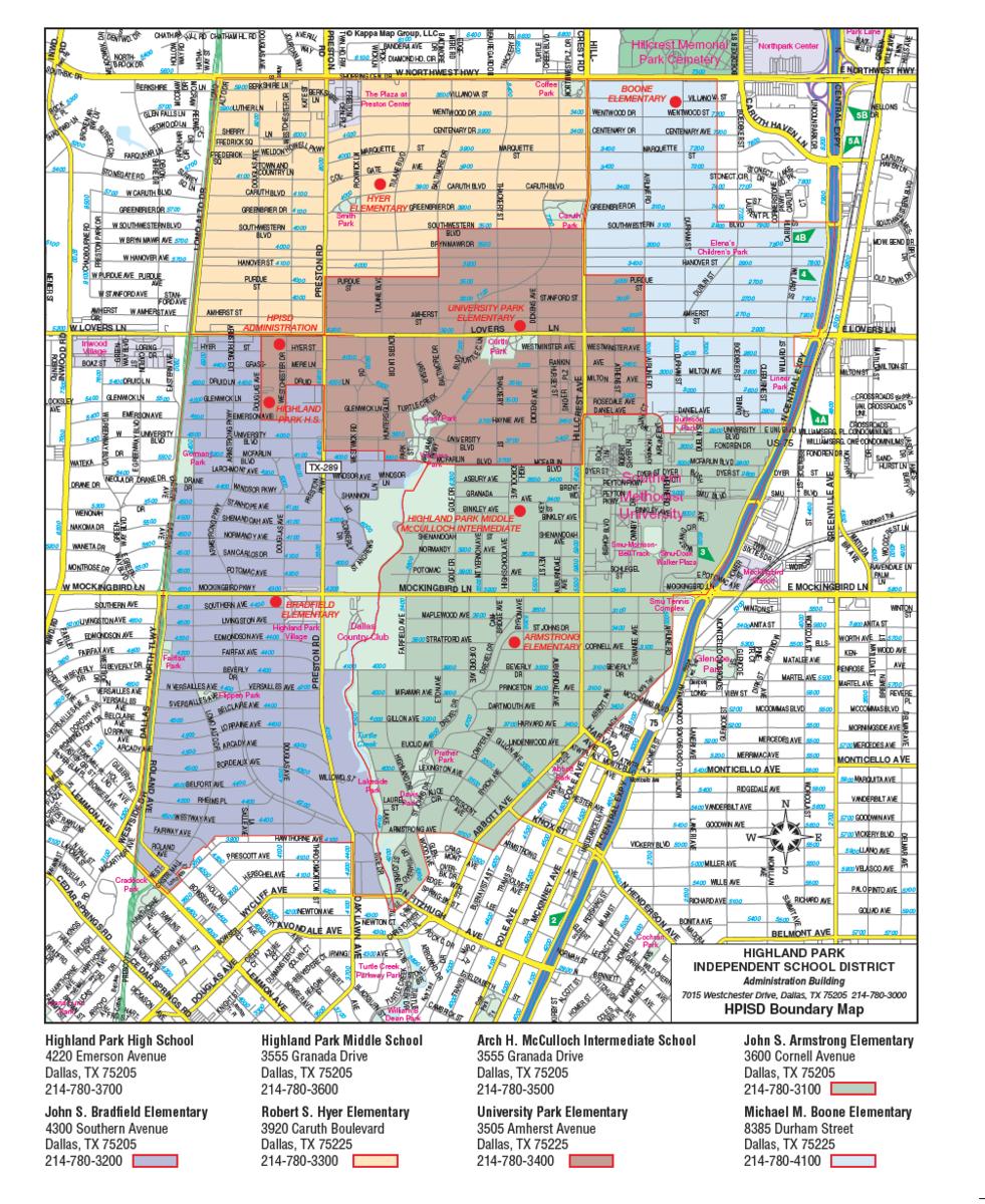 boundary map 20-21