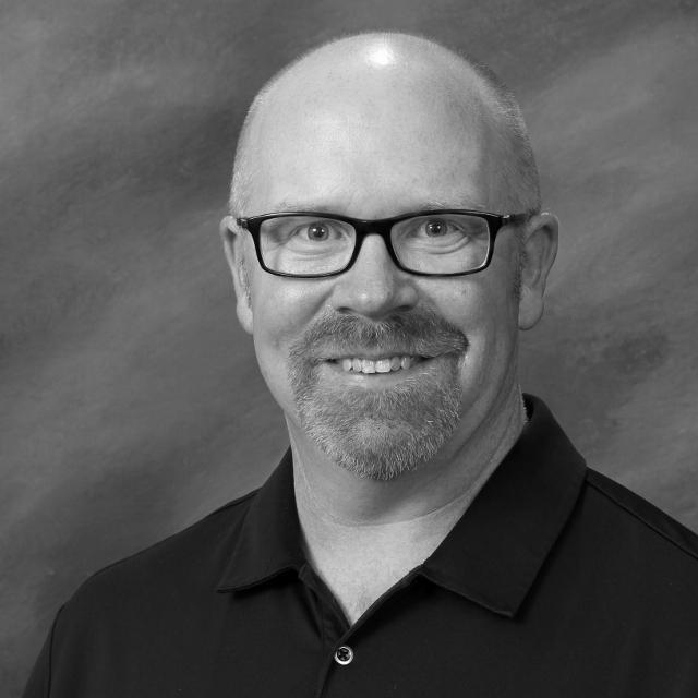 Brett Sime's Profile Photo