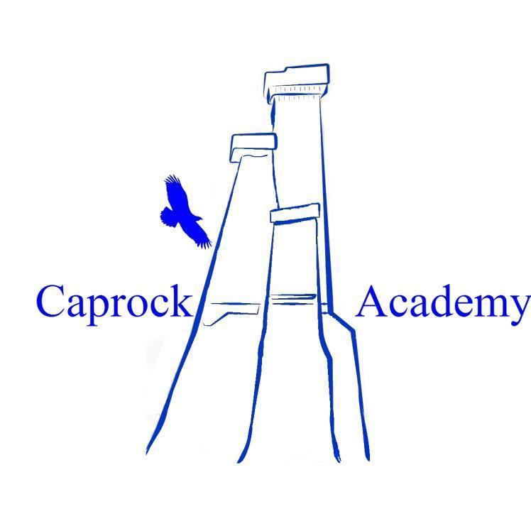 Caprock Academy Logo