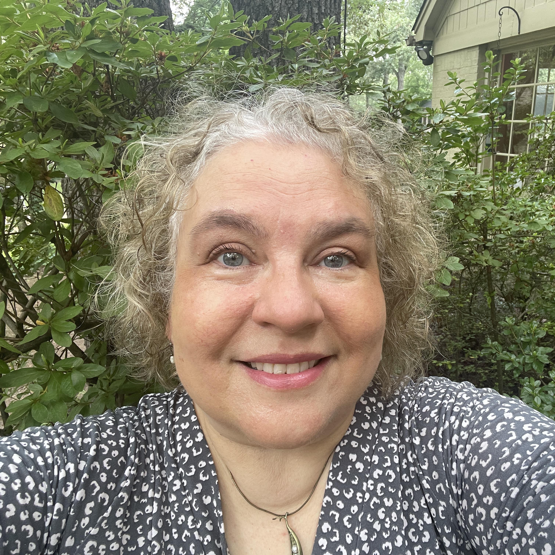 Beth Hines's Profile Photo
