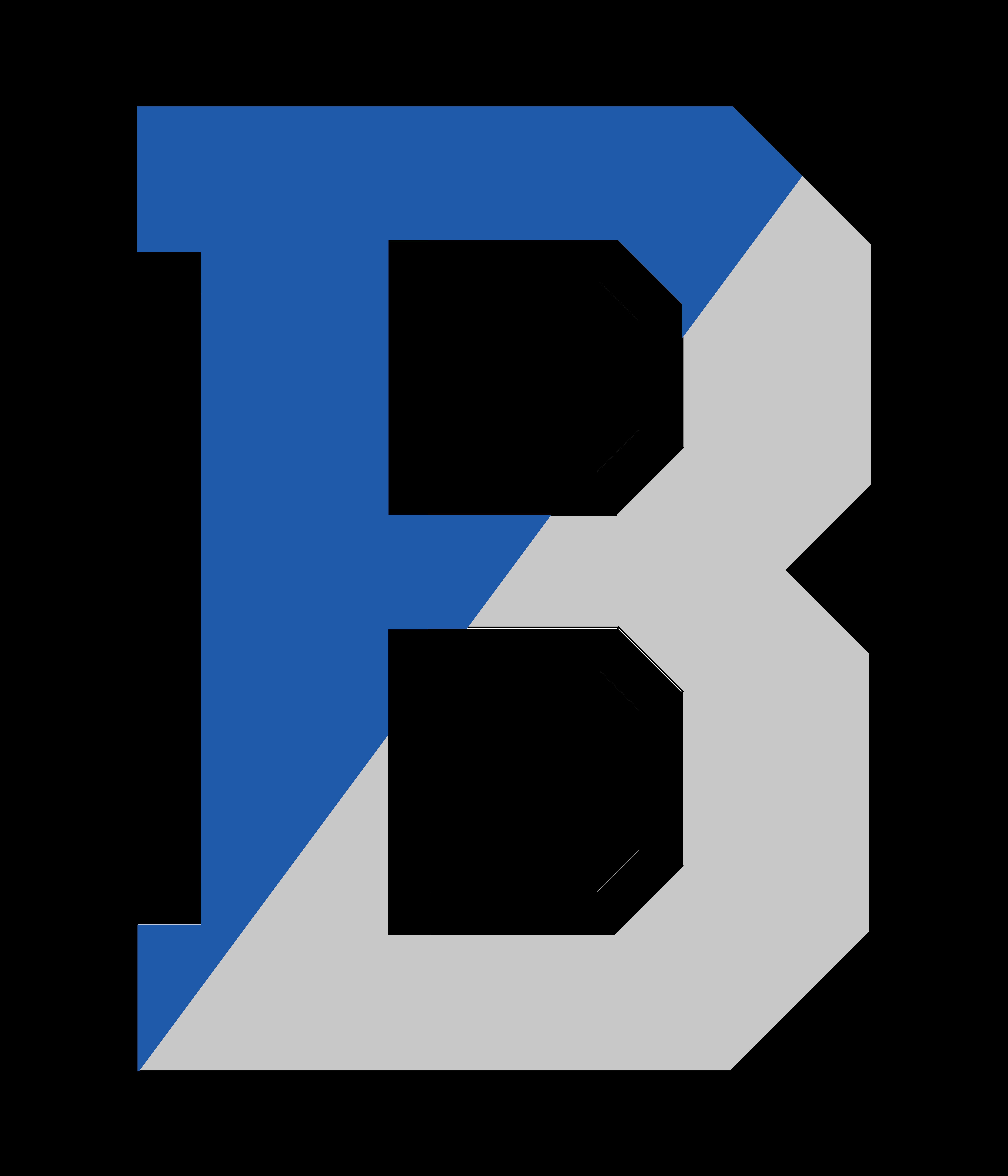 Bensalem Logo
