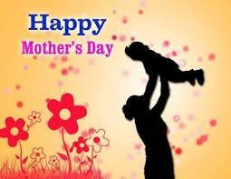 Mother's Day Thumbnail Image