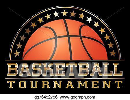 County Basketball Tournament Thumbnail Image