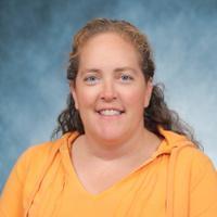 Katina Dillon's Profile Photo