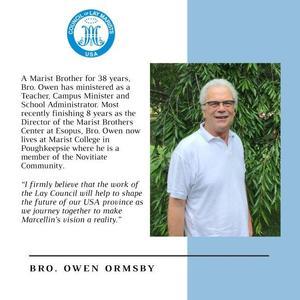 BR. OWEN ORMSBY(2).jpg