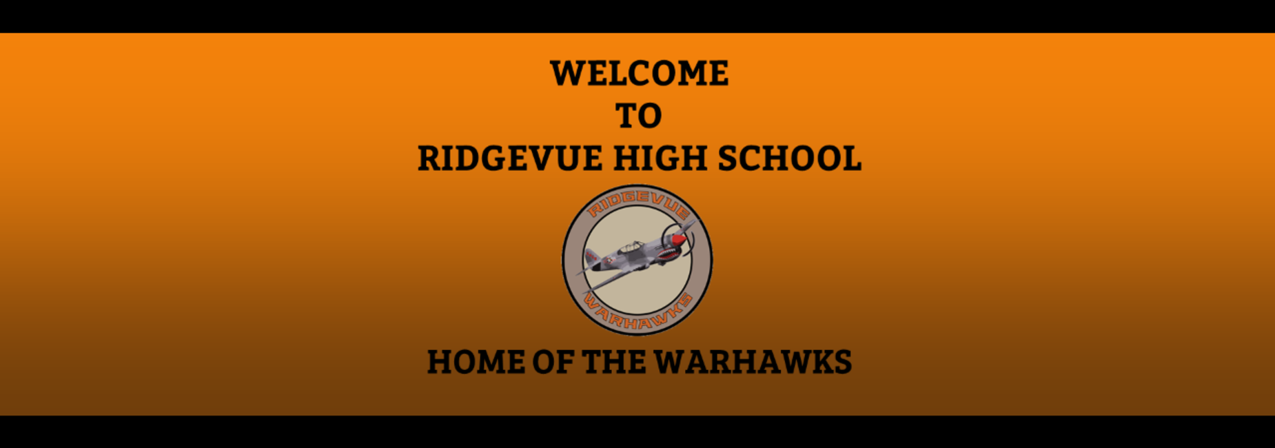 RHS Title page