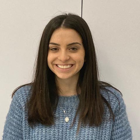 Bella Coughlin's Profile Photo