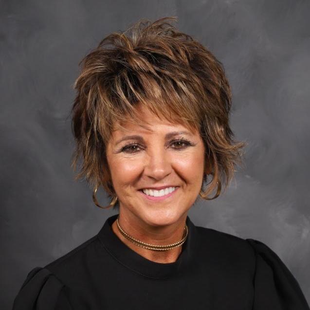Lisa Premich's Profile Photo