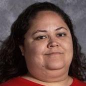 Katy Garcia's Profile Photo