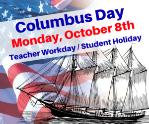 Columbus Day Holiday.png