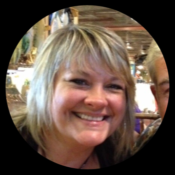 Sonya Rymer's Profile Photo