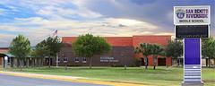 Riverside Middle School