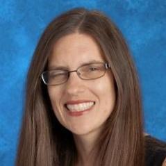Marsha Ross's Profile Photo