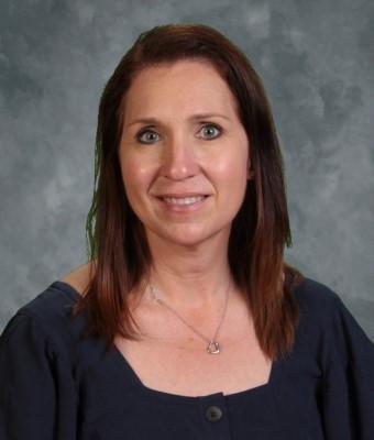 Mrs. Kristie Shearer