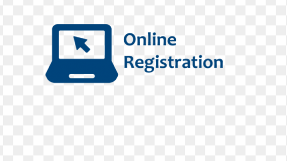 ONLINE REGISTRATION open Sept. 14, 2020 and closing Oct. 1, 2020 at 5 pm Featured Photo