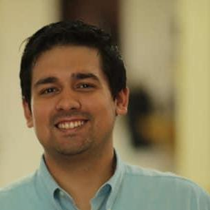 Luis Navarro's Profile Photo