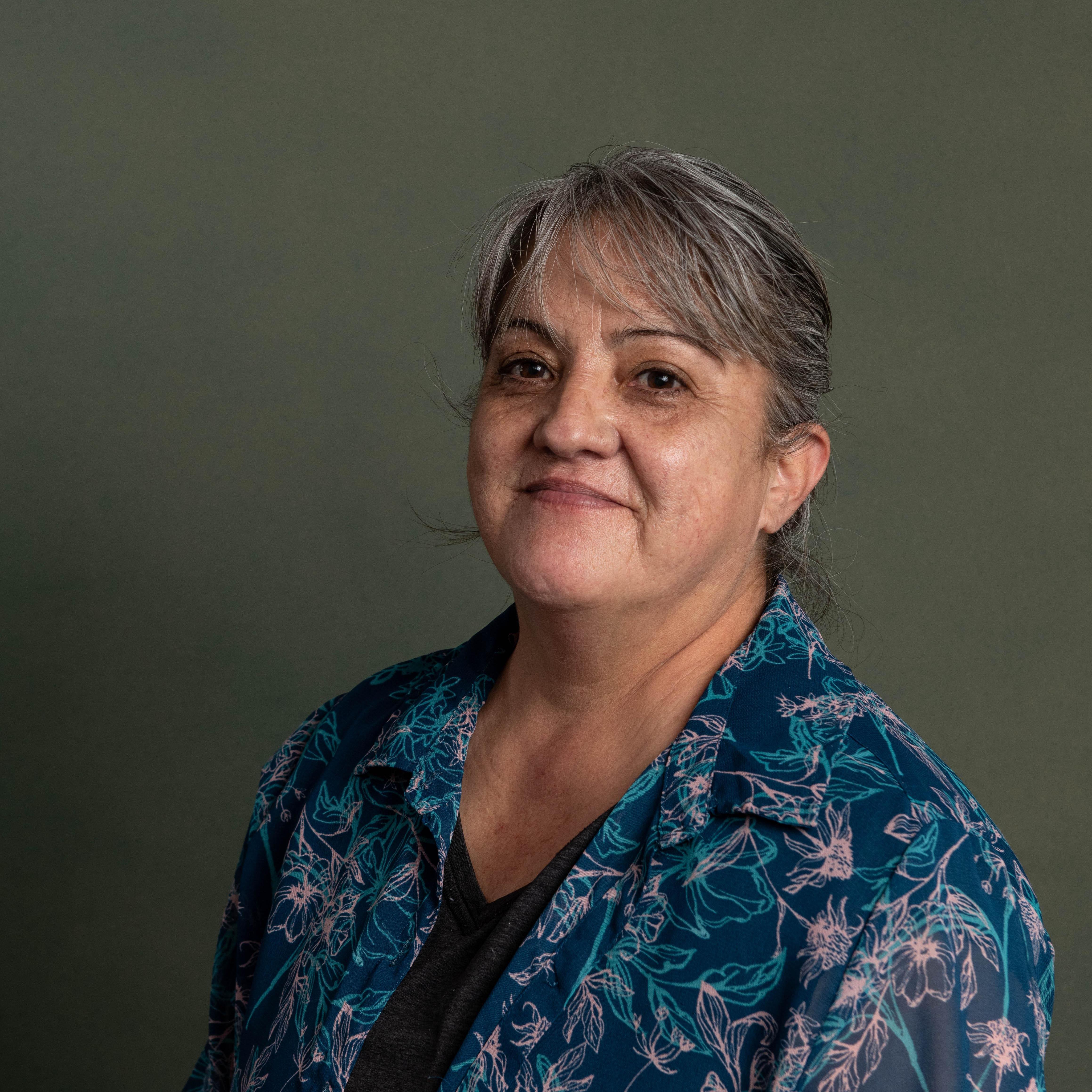 Peggy Aragon's Profile Photo