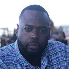 Carlos Moreno's Profile Photo