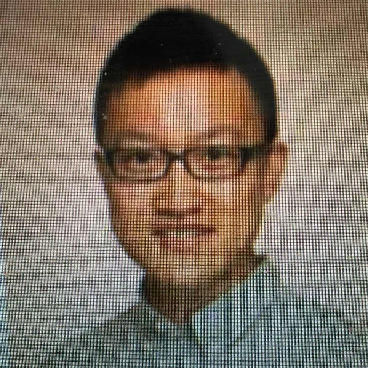 Zhixi (Andy) Tao's Profile Photo