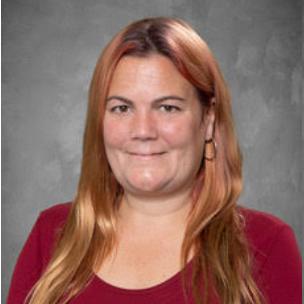 Sarah Dagoberg's Profile Photo